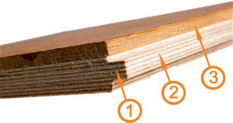 choose engineered wood flooring homebuilding