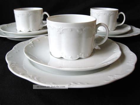 rosenthal porzellan wert rosenthal geschirr rosenthal geschirr weiss winterberg 59955 glas porzellan
