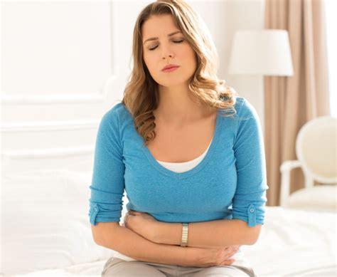 Obat Wanita Datang Bulan Bisakah Stres Menunda Menstruasi Bramardianto Com