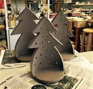 1000 images about Clay Art Project Ideas on Pinterest