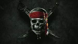Death skull wallpaper, HD Desktop Wallpapers 2560×1440 ...