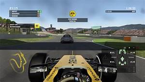 F1 2017 Jeux Video : 10 best xbox one racing games sep 2018 profanboy ~ Medecine-chirurgie-esthetiques.com Avis de Voitures