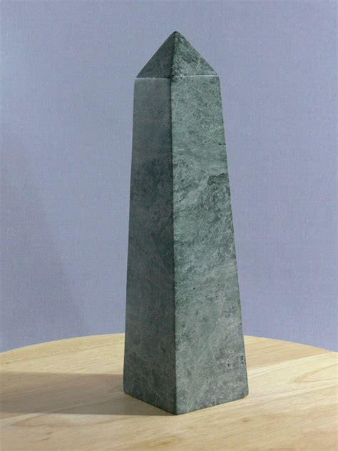 marble washington monument green granite