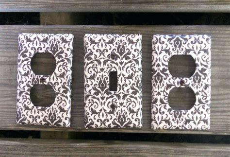decorative switch wall plates light switches light switch