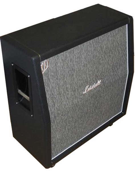 speaker cloth for cabinets fs scumback 4x12 with ec collins bluesbreaker cloth and