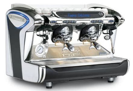 Koffiebonen Zet Apparaat by Koffiemachines Horeca Beukenhorst Koffie