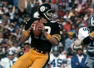 Terry Bradshaw – The Evolution of a Super Bowl Champion ...