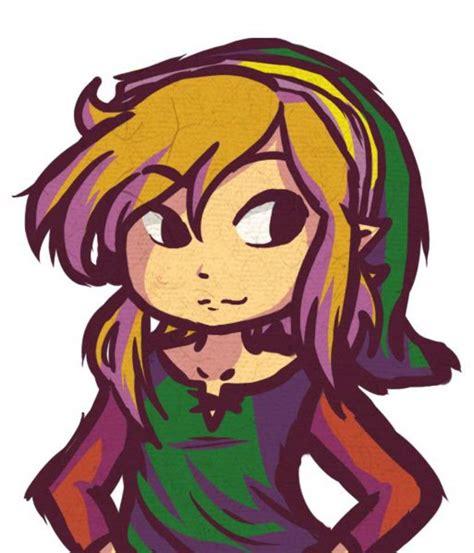 More Pfps Wiki Dank Memes Amino