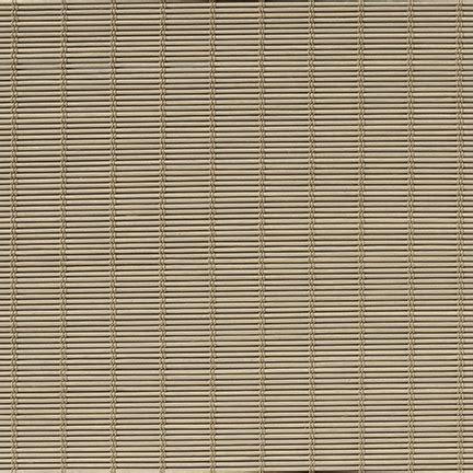 bali woven wood blinds natural framework style shade