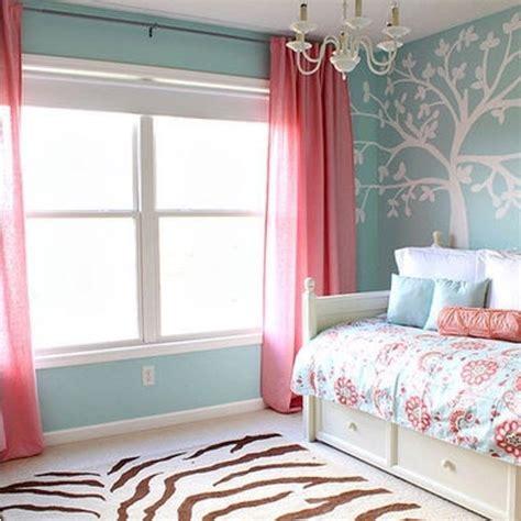 chambre bébé bleu chambre bébé bleue aqua