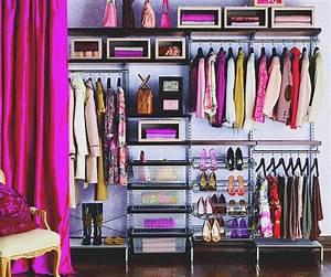 Ranger Son Dressing : le blog pour mes copines comment ranger son dressing ~ Melissatoandfro.com Idées de Décoration