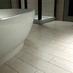 small bathroom flooring ideas houses flooring picture ideas blogule