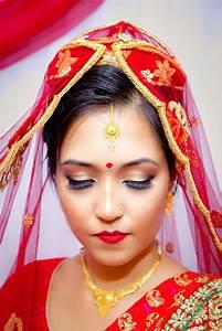 1000+ images about Wedding (NEPALI) on Pinterest ...