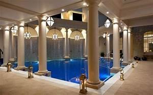 Bathroom Large Luxury Spa - apinfectologia org
