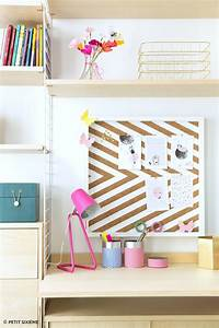 chambre enfant 3 alana petit sixieme With chambre bébé design avec commande fleurs internet