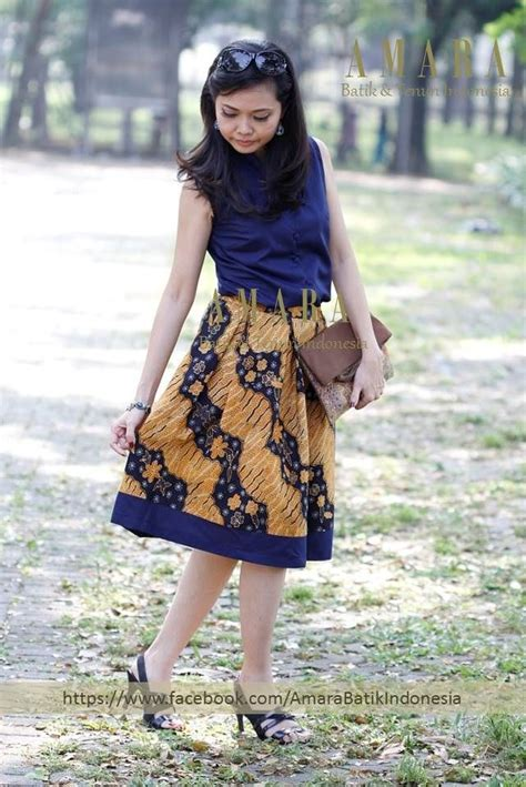 dress parang kupu sogan 38 best images about amara batik tenun on