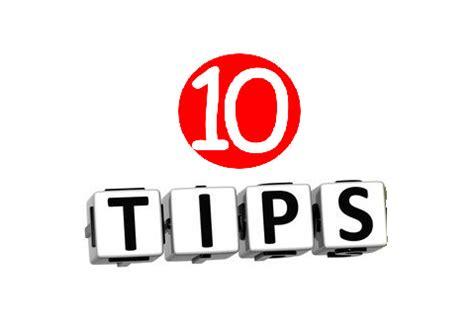 10 Tips For Dealdash Success  Dealdash Tips