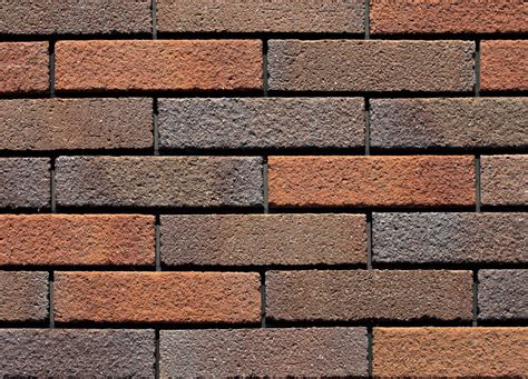 brick tile wall exterior brick facing tiles for wall decoration
