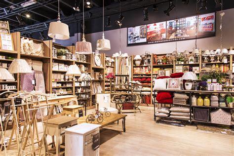 maisons du monde apre  sicilia il nuovo store  catania  shopping