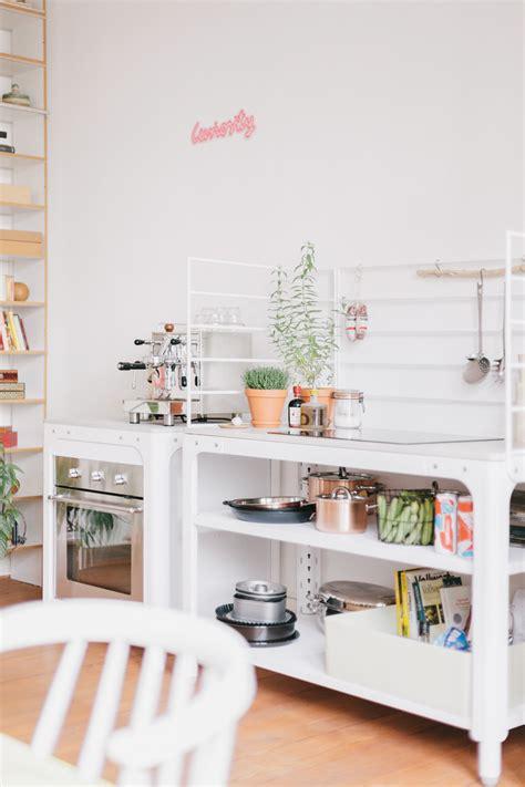 imaginer sa cuisine imaginer sa cuisine affordable ikea fait sa cuisine en