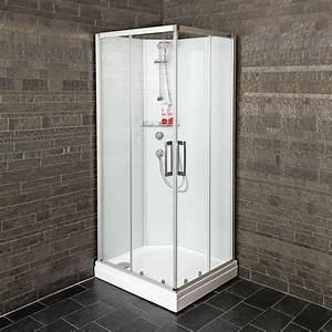 cabinet schiebetur douches produits duscholux With porte douche duscholux