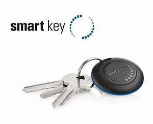 Smart Key System : elgato systems smart key 10027500 cell ~ Kayakingforconservation.com Haus und Dekorationen