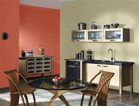 kitchen color simulator our color visualizer tool lets you experiment with color 3379