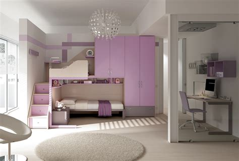 chambre ados emejing chambre gris et ado gallery design trends