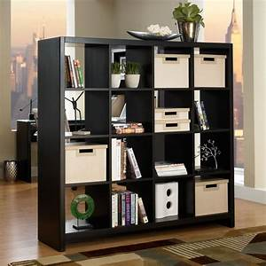 Best, Ideas, For, Room, Dividers