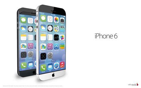 price of iphone 6 apple iphone 6 release date specs price rumours