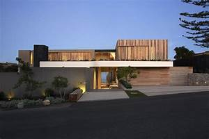 Wooden, Facade, -, Modern, House, Design, By, Saota, -, Featured, On, Architecture, Beast, 28