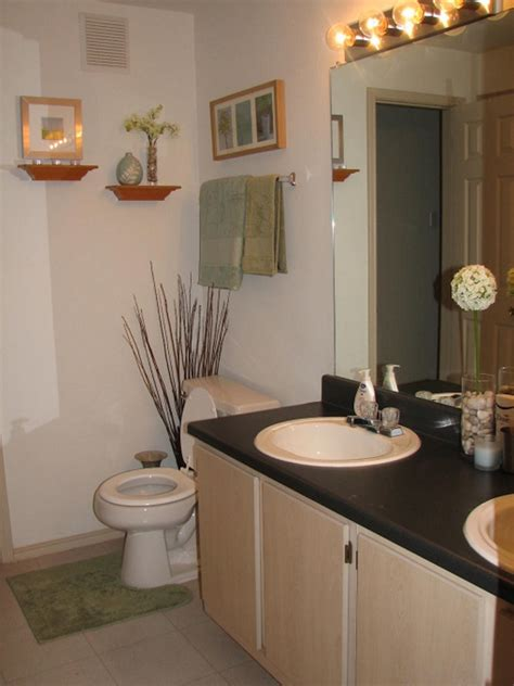 Bathroom Design Ideas On A Budget by The Images Collection Of Small Bathroom Ideas On A Budget