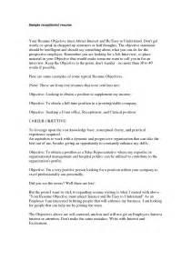functional resume sle secretary medical front desk receptionist resume sales receptionist lewesmr