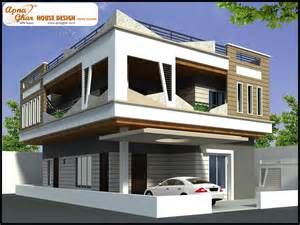 design house duplex house plans gallery