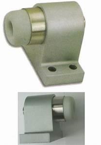 Türheber Für Schwere Türen : t rstopper f r schwere t ren 001 589 au ent rstopper auch mit steindolle ~ Orissabook.com Haus und Dekorationen