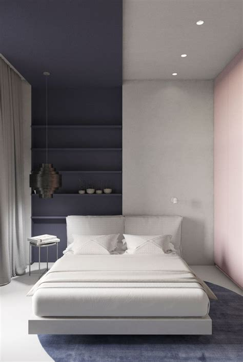 Neutrals And Clean Lines Unite Six Stylish Homes by 3034 Best Bedroom Images On Bedroom Designs