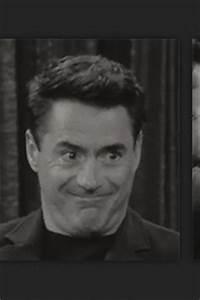 1000+ images about Weird faces on Pinterest   Weird, Faces ...