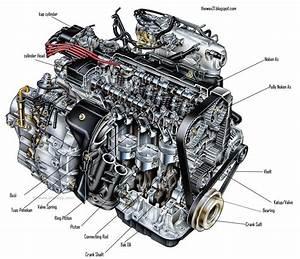 Rezpect  Makalah Engine Untuk Smk Tk Mesin
