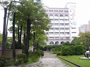 Panoramio Photo of 國立台中科技大學