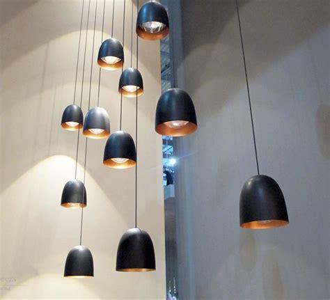 david cuisine suspension speers noir cuivre h11 5cm b