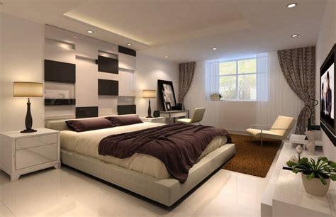 les meilleurs couleurs pour une chambre a coucher ces 15 chambres à coucher sont très certainement parmi les