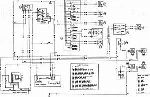 Ford Focus Zetec Engine Diagram Ford Focus Mk2 Wiring Diagram - Webtor