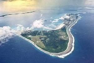 Kill Co2de Neues Reservat Im Indischen Ozean