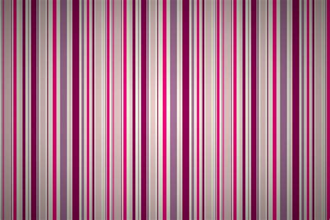 Stripes Pattern Image by Free Vertical Bold Stripe Wallpaper Patterns
