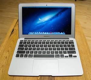 macbook air 12 pouces prix