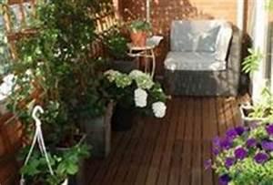 Lösungen Für Kleine Balkone : balkon gestalten auf pinterest ~ Bigdaddyawards.com Haus und Dekorationen