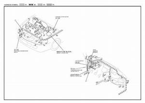 1999 Chevy Tahoe Windshield Parts Diagram  Parts  Auto