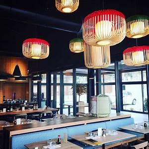 Restaurant Japonais Marseille : restaurant japonais traditionnel marseille centre ville ~ Farleysfitness.com Idées de Décoration