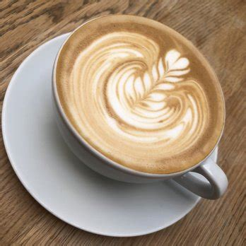 Saint frank coffee is passionate about sourcing amazing coffees from producers that we know and serving it to people that we know. Saint Frank Coffee - 641 Photos & 561 Reviews - Coffee & Tea - 2340 Polk St, Russian Hill, San ...