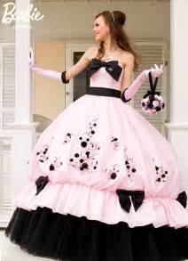 le mariage pour les nuls les robes de princesse le mariage pour les nuls par la wedding nulle